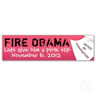 fire_obama_november_6_2012_lets_g_bumper_sticker-p128375412623851523trl0_400.jpg