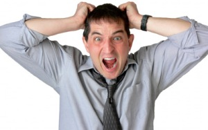 Most-Stressful-Jobs-2010
