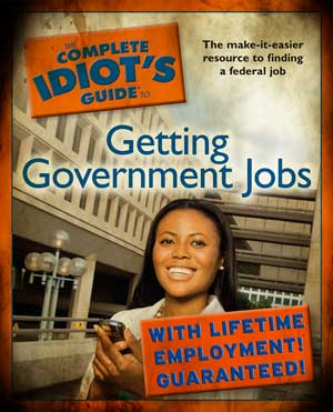 Idiots-Guide-To-Government-Jobs-ROH