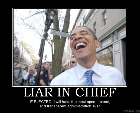 liar-in-chief-obama-liar-transparency-openness-political-poster-1275293568